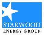 Starwood Energy Group
