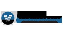 Vantage Point Capital Partners
